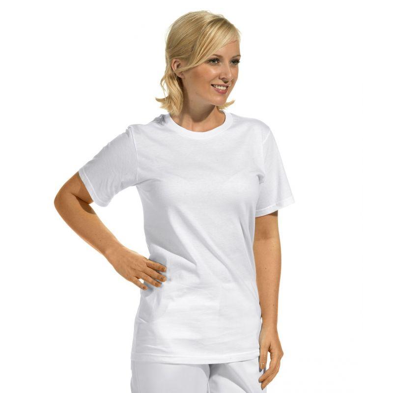tee shirt pour hommes et femmes col rond 100 coton. Black Bedroom Furniture Sets. Home Design Ideas