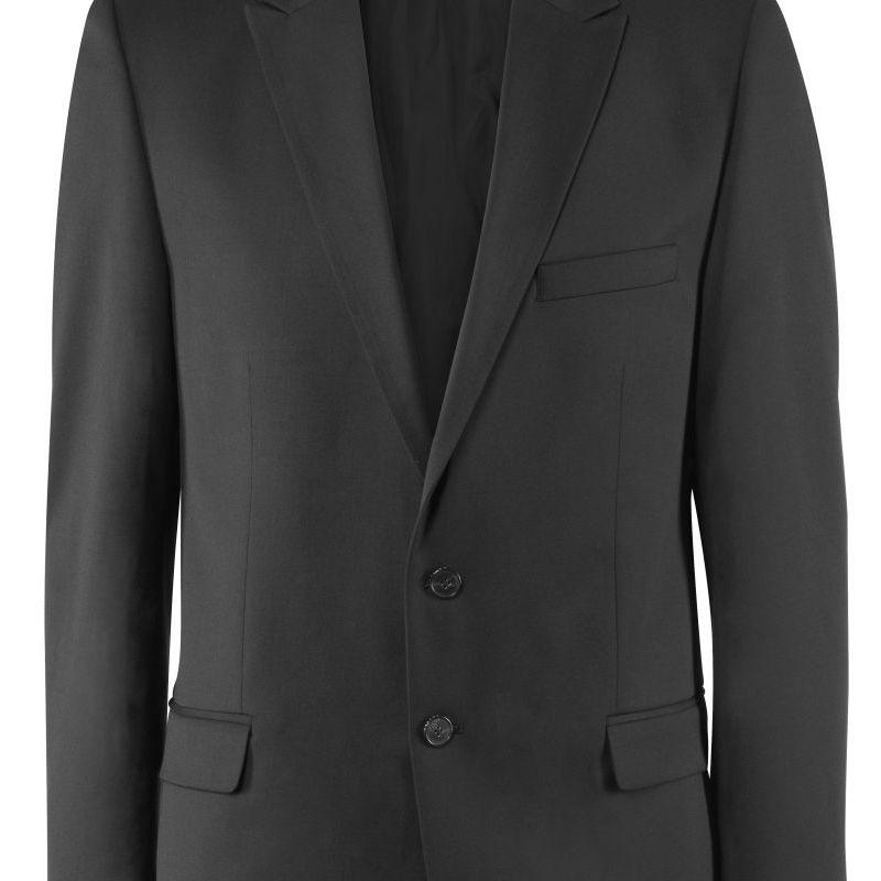 veste homme grand confort coolmax stretch laine polyester. Black Bedroom Furniture Sets. Home Design Ideas