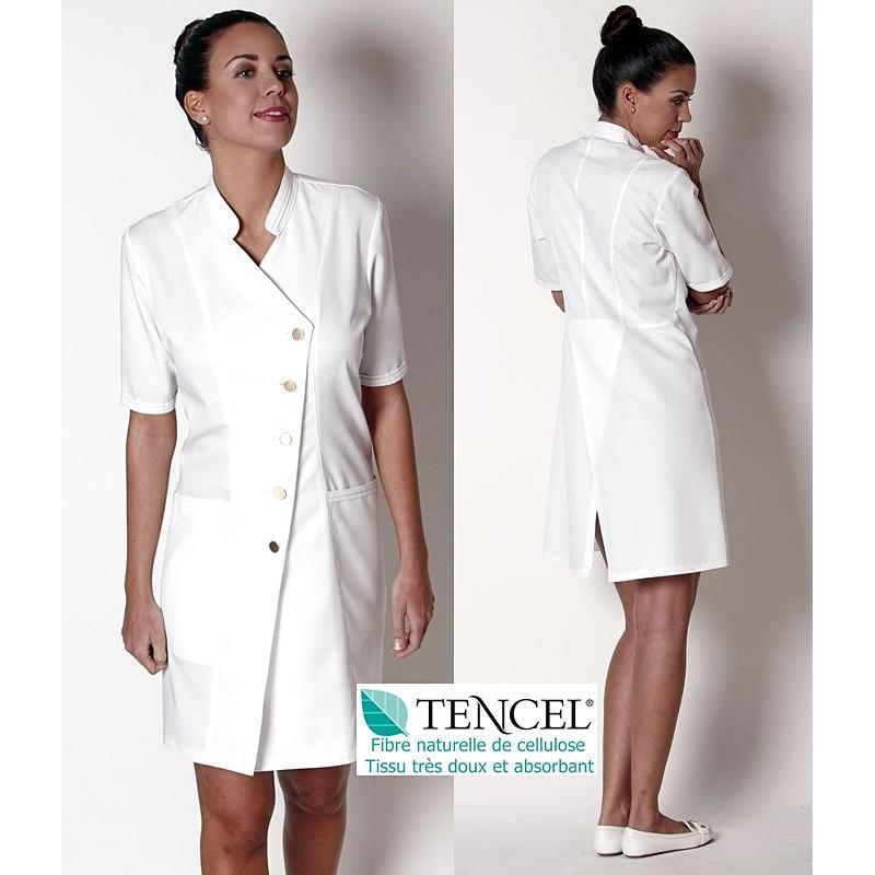 une blouse blanche blouse blanche femme manches facile peut bouillir coton with une blouse. Black Bedroom Furniture Sets. Home Design Ideas