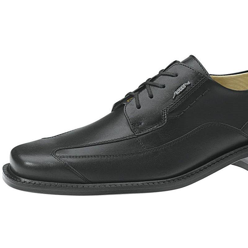 chaussures homme cuir de veau confortables. Black Bedroom Furniture Sets. Home Design Ideas