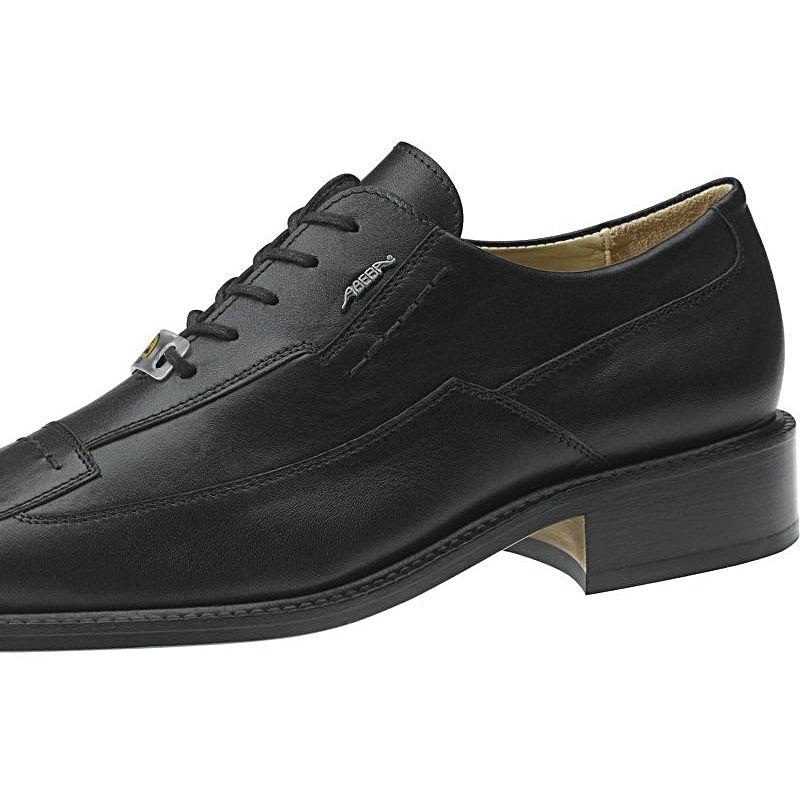 chaussures homme cuir de veau confortable. Black Bedroom Furniture Sets. Home Design Ideas