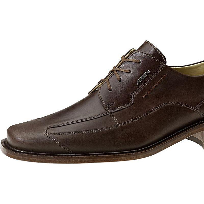chaussures homme dessus et doublure cuir de veau confortable. Black Bedroom Furniture Sets. Home Design Ideas