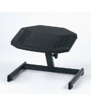 Repose pied r glable la main hauteur ajustable de 23 - Pied de table hauteur 100 cm ...