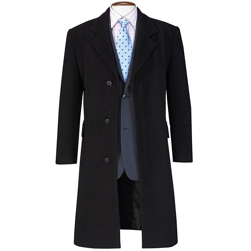 pin pardessus en laine manteau mon beau on pinterest. Black Bedroom Furniture Sets. Home Design Ideas