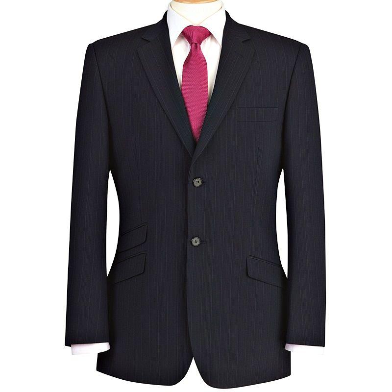 costume veste cintree costume 2 boutons homme marine car interior design. Black Bedroom Furniture Sets. Home Design Ideas