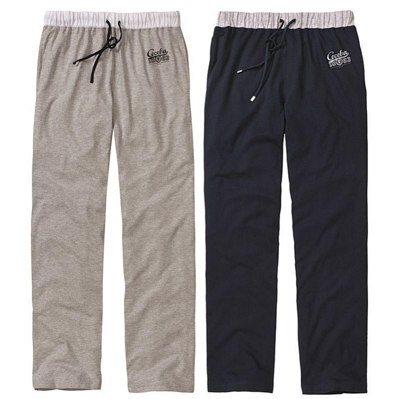 pantalon d int 233 rieur ou de pyjama design classique confortable et d 233 contract 233