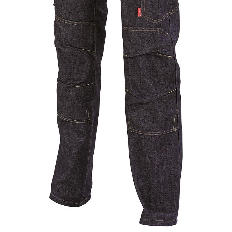 jeans 100 coton trouvez le meilleur prix sur voir avant d 39 acheter. Black Bedroom Furniture Sets. Home Design Ideas