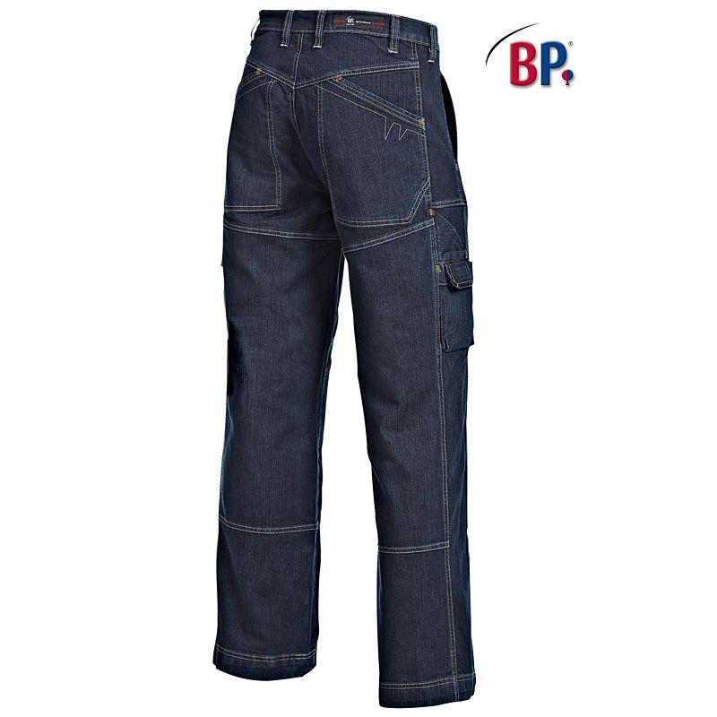 pantalon homme et femme jean bleu denim stretch confort. Black Bedroom Furniture Sets. Home Design Ideas