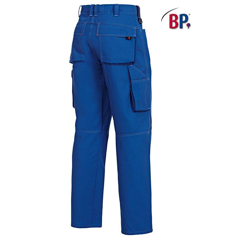 Élastiquée Un Ajustement De Optimal Au Travail Dos Pour Pantalon Taille 0tUBn