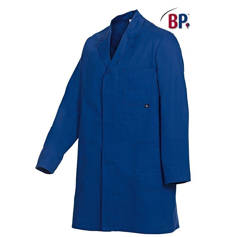 Blouse De Travail Homme : blouse de travail homme coton nombreuses poches couleurs ~ Dailycaller-alerts.com Idées de Décoration