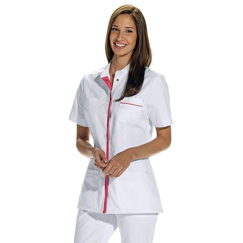 Blouse Pharmacie Pas Cher Femme Blouse Medicale Pas Cher