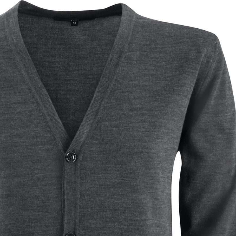 5008a763a230b ... laine et acrylique, entretien facile · Cardigan gilet homme 4 boutons  Anthracite · Gilet homme, 4 boutons, Anthracite ...