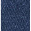 Tissu bleu jean denim
