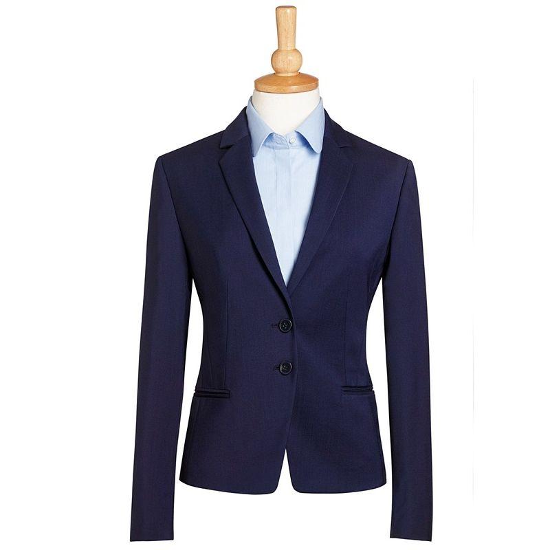 veste tailleur femme cintree veste tailleur femme cintree asos vestes de tailleur femme veste cintre. Black Bedroom Furniture Sets. Home Design Ideas