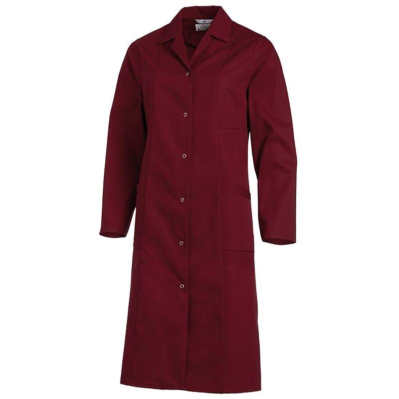 blouse femme manches longues boutons pression. Black Bedroom Furniture Sets. Home Design Ideas