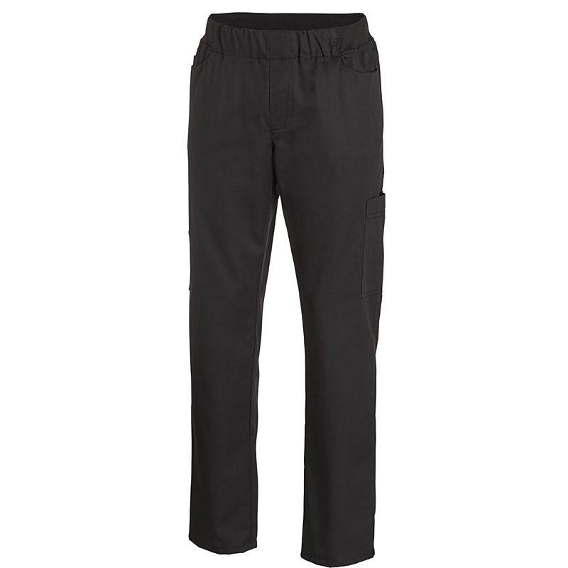 pantalon homme taille lastique en maille avec cordon de serrage coulissant. Black Bedroom Furniture Sets. Home Design Ideas
