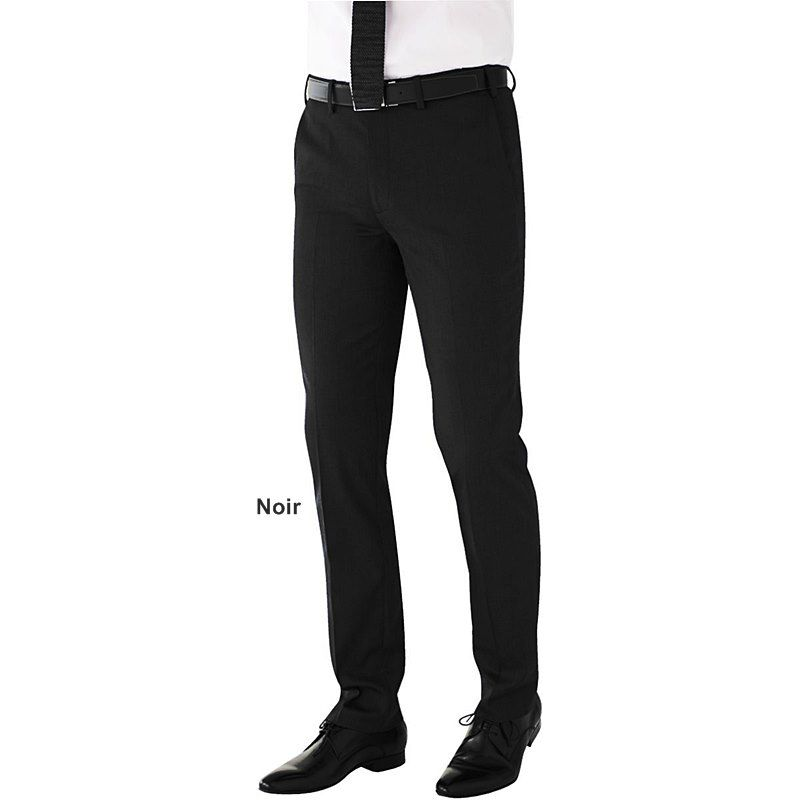De Blackturf Survêtement Performance Pantalon Academy Dry