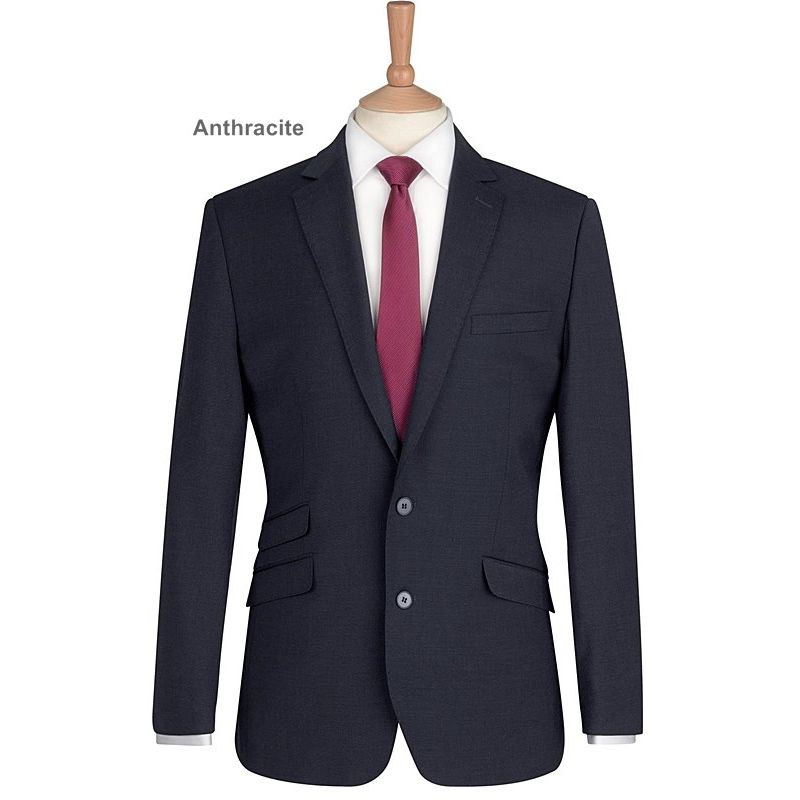veste-homme-coupe-courte-slim-2-boutons-revers-avec-surpiqure.jpg afccd46bb17