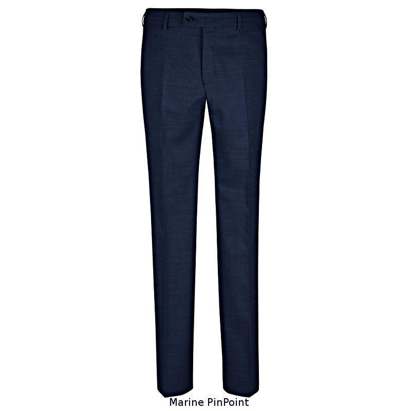 pantalon homme taille basse ceinture lastique confort. Black Bedroom Furniture Sets. Home Design Ideas