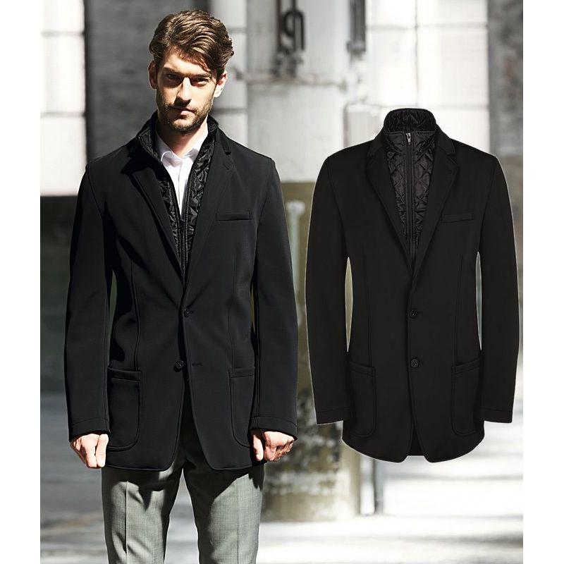 veste softshell homme noire tr s chic et confortable. Black Bedroom Furniture Sets. Home Design Ideas