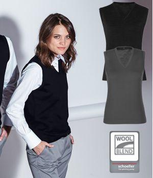 pullovers gilets cardigans vestes d bardeurs pour dame. Black Bedroom Furniture Sets. Home Design Ideas