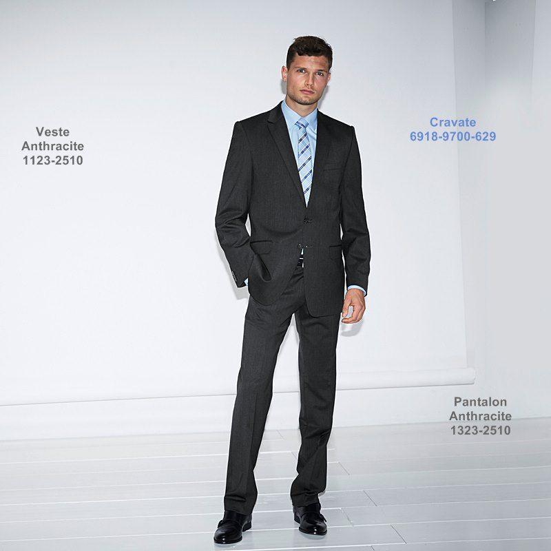 Pantalon Homme Doublé en partie haute Coolmax et Stretch a8cf61eaaf8