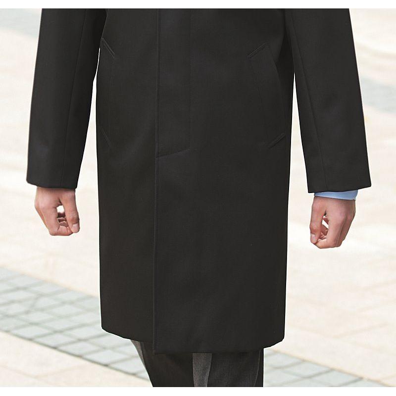 41f319c255b manteau-homme-noir-laine-et-polyester-3-boutons-fente-au-dos.jpg