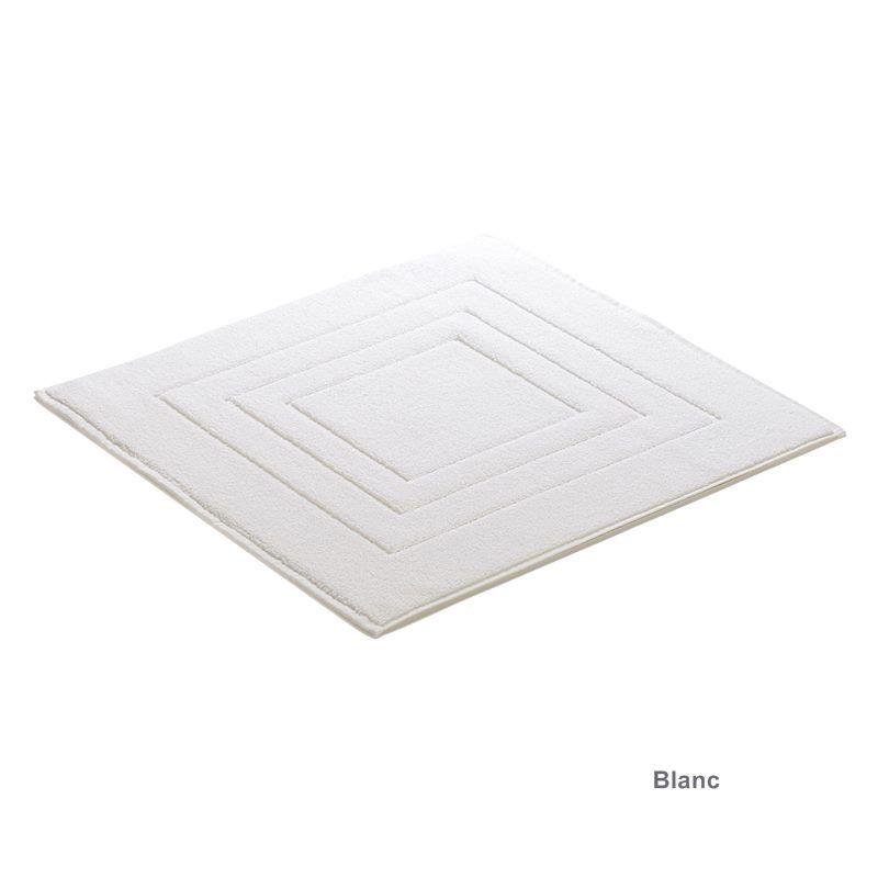 tapis de bain tendance beau design souple et doux lavable en machine. Black Bedroom Furniture Sets. Home Design Ideas