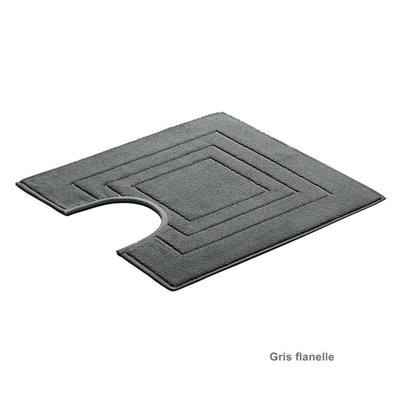 tapis de bain tendance beau design souple et doux. Black Bedroom Furniture Sets. Home Design Ideas