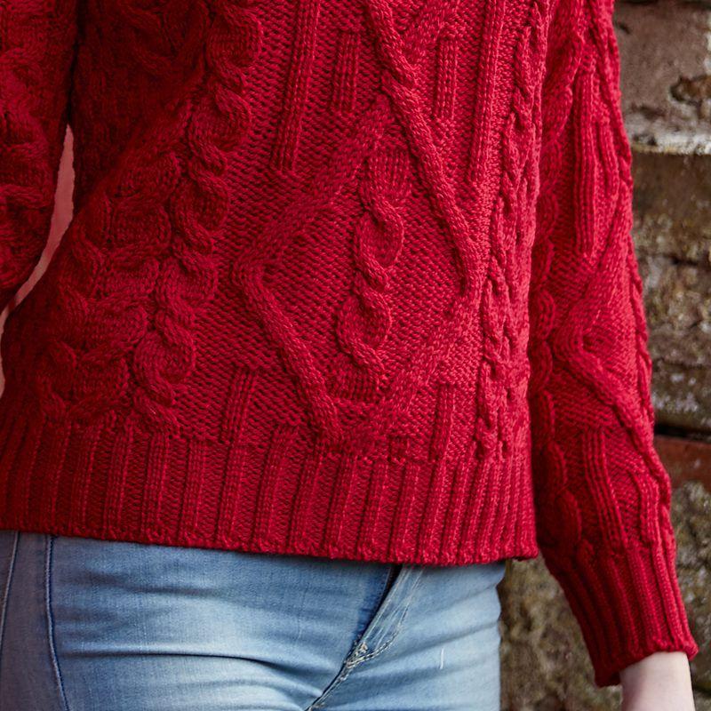 fa04a930c81 pull-irlandais-femme-col-roule-laine-merino.jpg