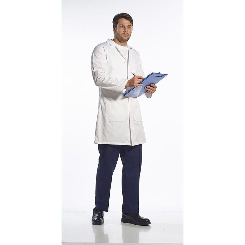blouse homme polyester coton teinture de qualit. Black Bedroom Furniture Sets. Home Design Ideas