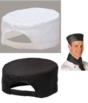 calots coiffes casquettes bandanas ceintures biomidi. Black Bedroom Furniture Sets. Home Design Ideas