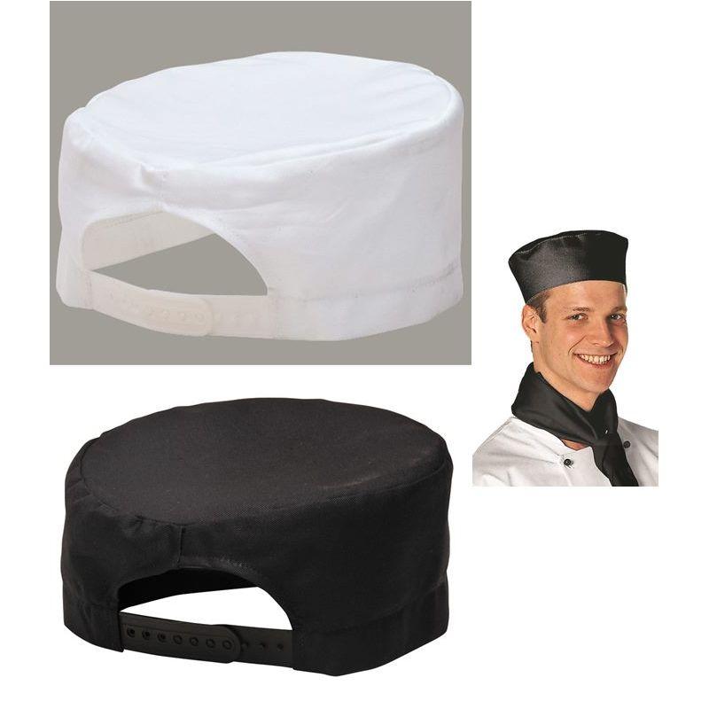 calot de cuisine teinture de qualit sup rieure. Black Bedroom Furniture Sets. Home Design Ideas