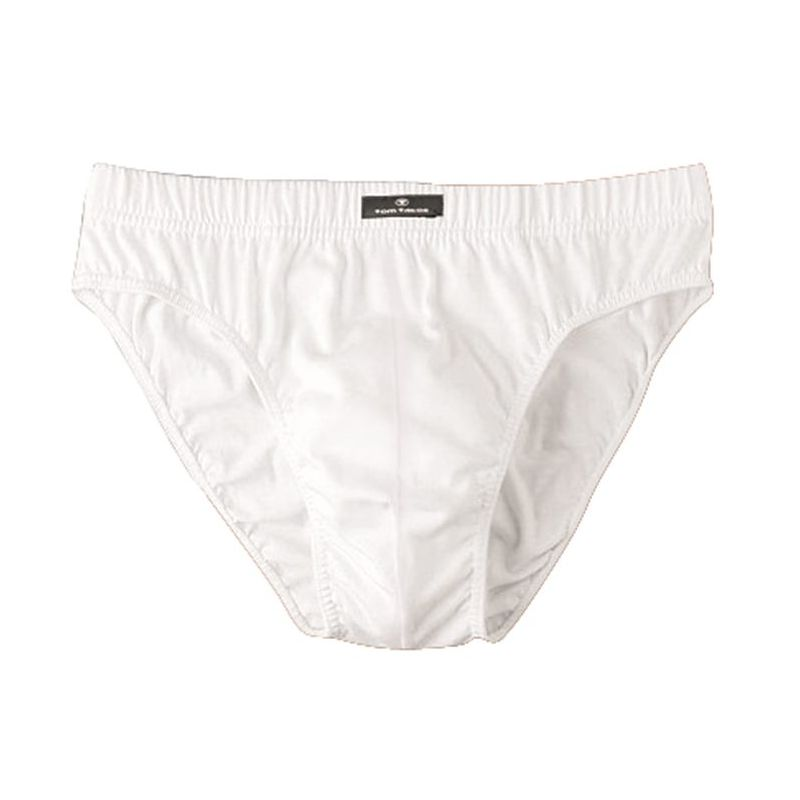 Top Brands Final Clearanc Slip Coton Homme 52 Off Gdctral Ac In