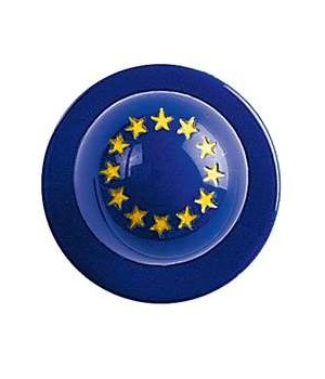 Boutons Europe