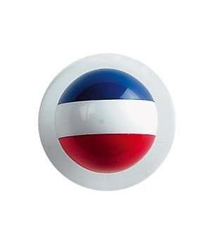 Boutons drapeau France, Le pack de 12