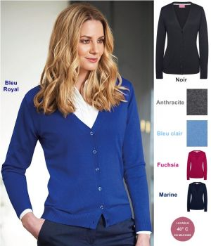 06add92cefea35 Pull, Pull-over, Débardeur, Cardigan pour femme