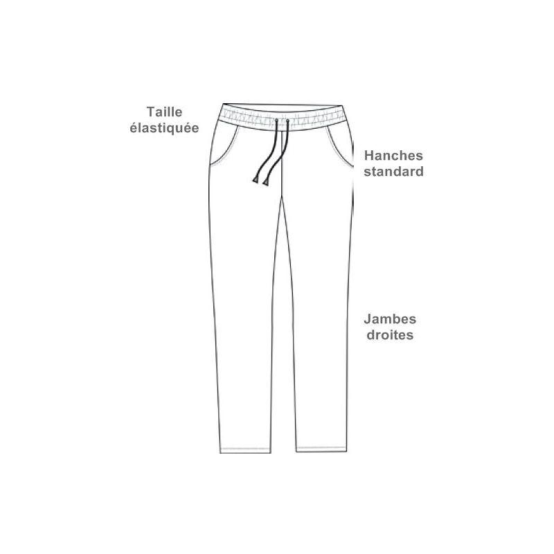 236c15c4fc1b5 pantalon-femme-taille-elastiquee-tissu-tencel-confort-2-poches-laterales.jpg