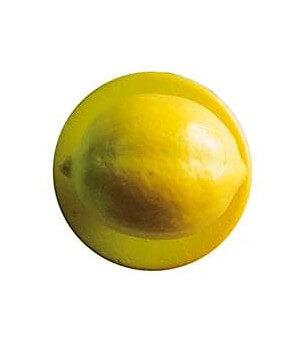 Boutons Citron, Le pack de 12