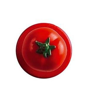 Boutons Tomate, Le pack de 12