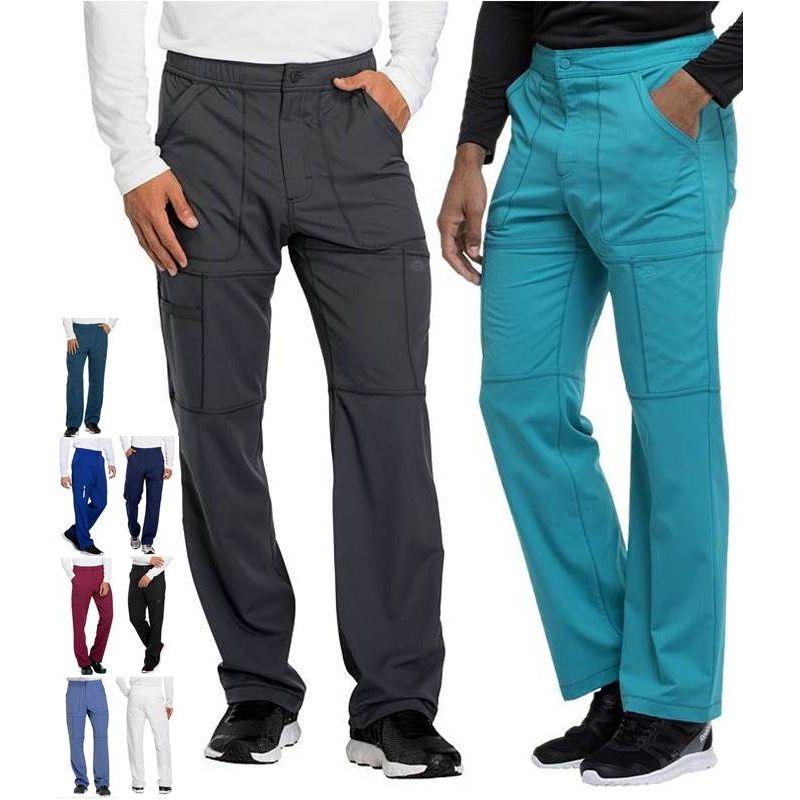 pantalon m dical homme elastiqu la taille confort. Black Bedroom Furniture Sets. Home Design Ideas