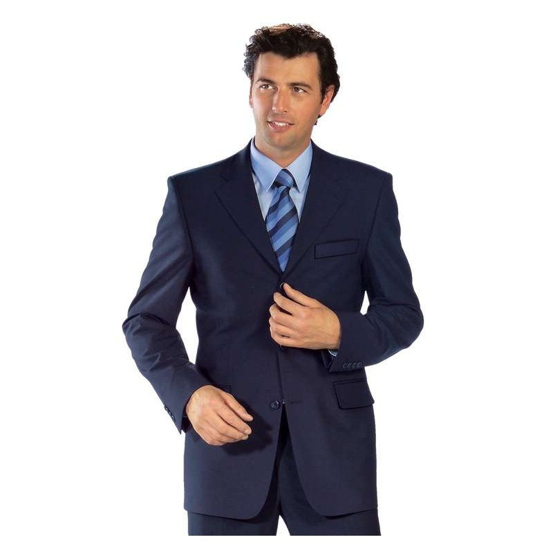 veste homme premium grand confort bi stretch infroissable. Black Bedroom Furniture Sets. Home Design Ideas
