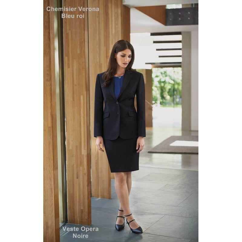 veste-femme-chic-coupe-classique-2-boutons-2-poches-avant-fente-centrale.jpg ab106e302a3