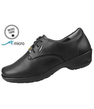Chaussures Femme, Dessus Microfibre, Doublure Microfibre Respirante