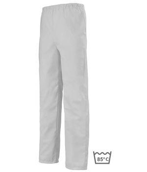 Pantalon Médical unisexe, Adolphe Lafont, Taille élastiquée