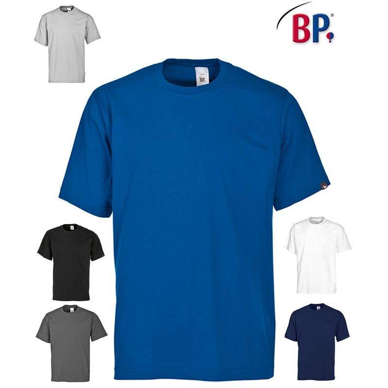 Col Shirt Et RondCotonIrrétrécissable T Femme Homme D9WEH2IY