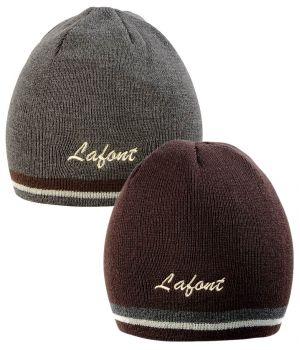 Bonnet Adolphe Lafont Yepa, 100% Acrylique, Femme ou Homme
