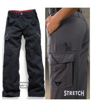 Pantalon Taille Homme Grande De Travail 0N8yvmwOn