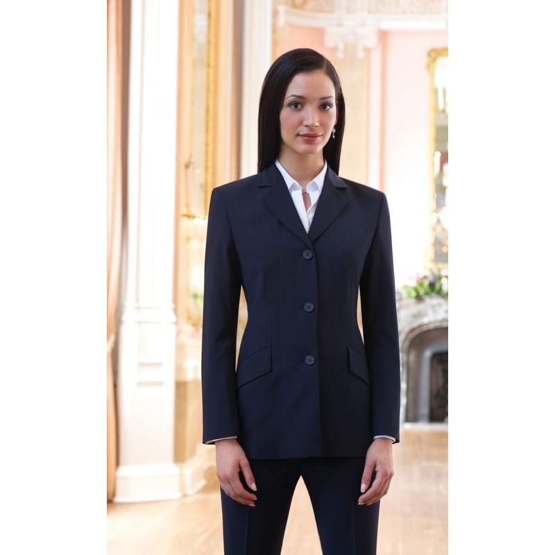 pantalon femme taille basse confortable apparence impeccable. Black Bedroom Furniture Sets. Home Design Ideas