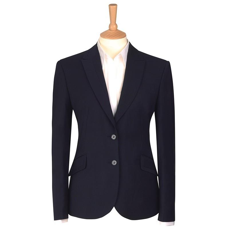 costume homme veste cintree costume pour homme 2 boutons veste car interior design. Black Bedroom Furniture Sets. Home Design Ideas